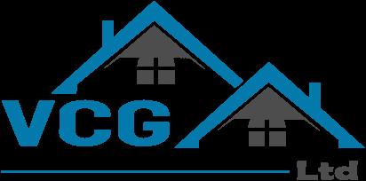 Value Construction Logo